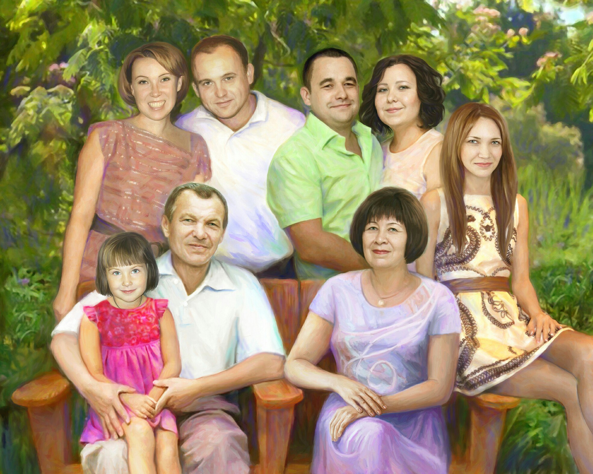 Сибмама. Сибирский семейный сайт 68